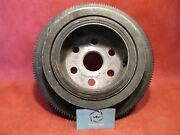 Lycoming Support Assy Starter Ring Gear Pn 31m19861