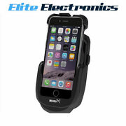 Bury S8 System 8 Iphone 6 6s 7 8 Plus Take And Talk Cradle Charger Dock Holder