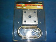 New Smith Axle Repair Kit Fits 1 3/4round Axle 23000 Free Shipping