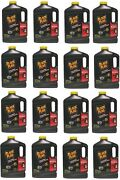 12 Ea Black Flag 190256 64 Oz Mosquito / Fly Insect Fogger Fogging Insecticide
