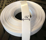 1.5 Vinyl Strap For Patio Furniture Repair 200and039 Roll -color Choice