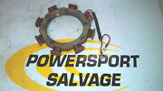 Force Chrysler Outboard 40 45 50 Hp 78 79 80 81 82 83 Stator Generator Coil