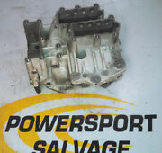 Force Chrysler Outboard 40 45 50 Hp 78 79 80 81 82 83 Engine Lower End Block