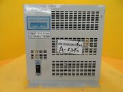 Orion Machinery Etm832a-dnf-l-g2 Power Supply Pel Thermo Copper Used Working
