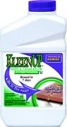 Kleenup 41 Weed And Grass Killer Concentrate,no 7461, Bonide Products Inc, 3pk
