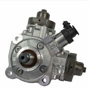 High Output Cp4 Hpfp Fuel Injection Pump For 2011-2014 Ford 6.7l Powerstroke