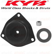 Kyb Front Strut Mounting Kit-sm5203 For Infiniti Qx4 And Nissan Pathfinder