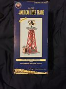 American Flyer By Lionel 774 Floodlight Tower 6-49814
