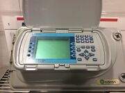 Galcon Galstar Mini Dc State Of The Art Controller Fertilizer/water Controller