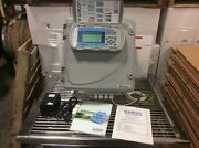Galcon Galileo Wex Ac State Of The Art Controller Fertilizer/water Controller