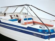 Taylor 456712 Boat Cover Support System