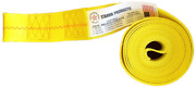20 Pack 2 X 10ft Loop Lasso Strap F Wrecker Tow Dolly Wheel Lift Tie Down