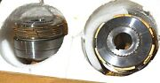 New Logan Clutch Corp. S35-0048 Clutch Assembly S350048