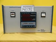 Mdc Materials Development Corp 490 Quietchuck Dc Controller Used Working