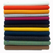 100 Baby Alpaca Throw Blankets - Solid Color Broad Selection All Natural