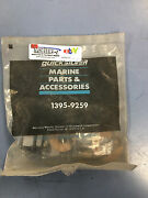 New Oem Nos Quicksilver Mercury Outboard Carb Kit 1395-9259