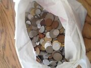 Collectible Coins Old Coins Israeli Coins African Coins