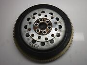 Yamaha Rotor Assembly Part 6aw-w8145-01-00 Years 2006-later Model F300hp-f...