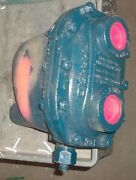 Armstrong Steam Trap Float C6125 175jd8 175psi 300psi 2 Npt F+t Orfic 7/16 65