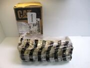 Caterpillar Oil Cooler 0r-5538 New In Package Heavy Equipment