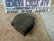 Stock Horn Yamaha Yl1 1967 Yl100 Twinjet Classic Bobber Cafe Racer Part