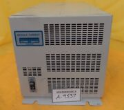 Orion Machinery Etm832a-dnf-l-g2 Power Supply Pel Thermo Damaged Connector As-is