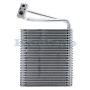 92-95 Caravan Townandcountry And 91-95 Voyager Front A/c Ac Evaporator Core Assembly