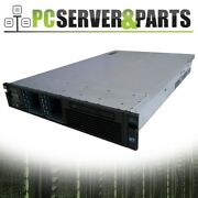 Hp Proliant Dl380 G7 8b 12-core 2.66ghz X5650 Cto Wholesale Custom To Order