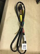 Volvo Penta Multi Link Cable 3886666 Nos Free Shipping