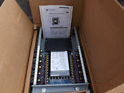 Ge-rinter2424sc-interior-total Lighting Control With 24 Relaysnew