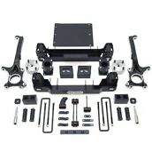 Readylift 6 Inch Lift Kit For 2015-2017 -toyota Tundra Trd Pro Plus