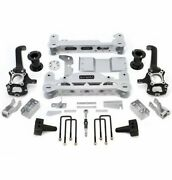 Readylift 7.0 Inch Lift Kit System 2014- 4wd-for Ford F150