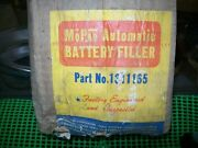 1946 1947 1948 Mopar Automatic Battery Filler Chrysler Town And Country Windsor