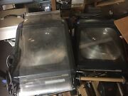 3m 1865 Overhead Projector 1800 Great Condition