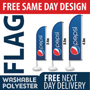 Feather Flag Banner Teardrop Flags Event Flag Promotional Flags