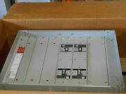 Ge Sfha36at0250 Pull Out Qty 1 Breaker Only Apnb Hardware Available Also - New