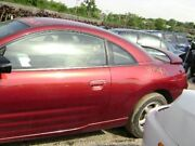 L Side View Mirror Cable Fits 00-03 Eclipse 705600