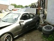 L Side View Mirror Power Fits 92-96 Prelude 706530