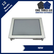 New In Box Genuine Ast3501-t1-d24 Pro-face Hmi Touch Screen Panel Ast3501t1d24
