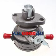 Fuel Feed Pump Lift Pump For Yanmar 3tnv76 2tnv70 + Tne Tnv Engine