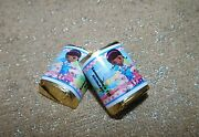 Doc Mcstuffins Personalized Hershey's Nugget Wrappers Birthday Party Favors