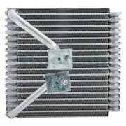 95-00 Contour Mystic And 99-00 Cougar Front Body-ac A/c Evaporator Core Assembly