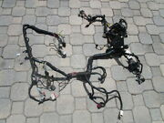 2005 Mercury Grand Marquis Ford Crown Victoria Dash Floor Shifter Harness Oem