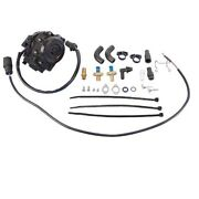 Oem Evinrude/johnson/omc 5007423 4 - Wire Vro Fuel Pump And Limiter Kit Assy