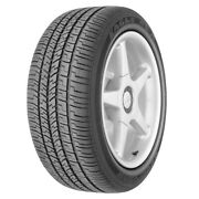 Goodyear Eagle Rs-a P265/50r20 106v Quantity Of 4