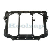 Capa 13-16 Cx-5 2.0l And 2.5l Front Radiator Support Assembly Plastic Ma1225145c
