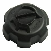 Moeller 621501-10 Low Profile Manual Vented Cap Tempo Style Boat Fuel Tank