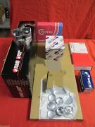 413 Dodge Plymouth Master Engine Kit 1959 60 61 62 63 64 65 No Cam Or Bearings