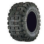 2 20 X 10 X 9 Rear Mx Tires New 20x10x9 Atv Rubber Motocross 20x10-9