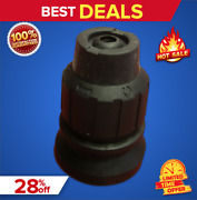 Hilti Drill Chuck Sds Plus Fits Te-15c New Strong Durable Fast Shipping